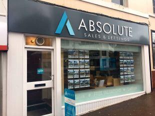 Absolute Sales & Lettings Ltd, Torquaybranch details