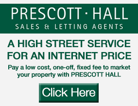 Get brand editions for Prescott Hall, Chester