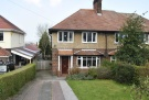 3 bed semi detached property to rent in Townfield Lane, Frodsham