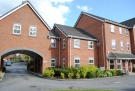 4 bed Town House to rent in Norley Place, Kingsmead...