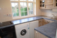 1 bedroom Flat in Hough Green, Chester