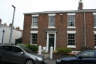 semi detached property to rent in Derby Place, Hoole...