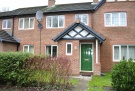 3 bedroom Terraced home in The Holkham, Boughton...