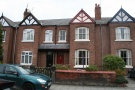Terraced property in Hamilton Street, Hoole...