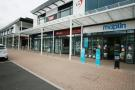Commercial Property in Capital Retail Park...
