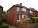 3 bed semi detached property to rent in Kirkdale Crescent...