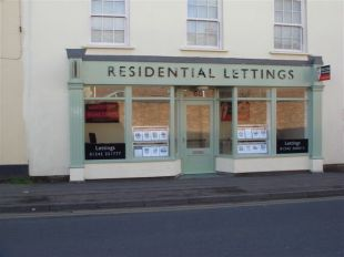 Falcon Lettings, Cheltenhambranch details