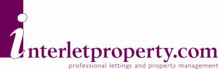 Interlet Property Management Ltd , Somersetbranch details