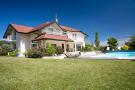 LA BALME-DE-SILLINGY  Villa for sale