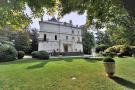 AIX-LES-BAINS  Villa for sale