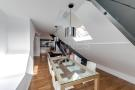 Apartment for sale in DUINGT , France