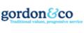 Gordon & Co, Elephant & Castle