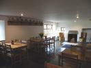 Former cafe