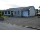 3 bedroom Detached Bungalow for sale in Upper Burnside Avenue...