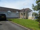 4 bedroom Detached Bungalow for sale in West Burnside, Scrabster...