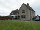 5 bedroom Detached house for sale in Dunnet, KW14