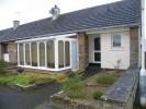 End of Terrace property for sale in Thurso, KW14 8QY