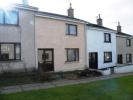 Terraced home for sale in Laurie Terrace, Thurso...