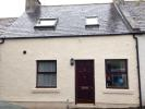 3 bedroom Terraced property in Robertsons Lane, Thurso...