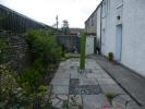 3 bed Terraced house for sale in 8 Warrens Walk, Kirkwall...