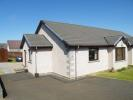 Semi-Detached Bungalow for sale in Primrose Avenue, Thurso...