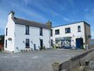 Shop for sale in Mistra Evie Orkney KW17...