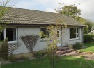 4 bedroom Detached house for sale in 10 Stanergill Crescent...