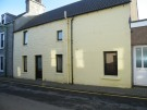 3 bedroom Terraced house in 26 Durness Street...