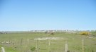Photo of Plot East of Harden Farm,