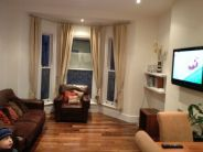 2 bedroom Flat to rent in Barclay Road, London