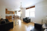 1 bedroom Flat in Tonbridge Street, London...