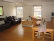 Flat to rent in Wimpole Street,  London