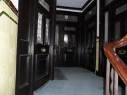 1 bedroom Flat to rent in Waldemar Avenue Mansions...