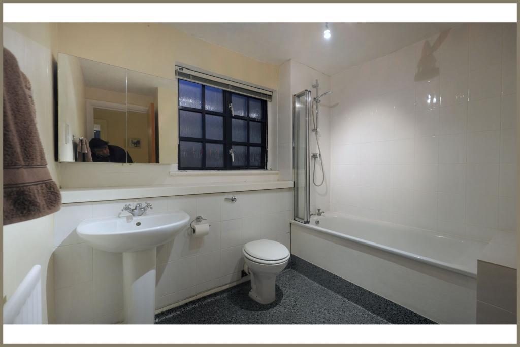 Bath rect lowX.jpg