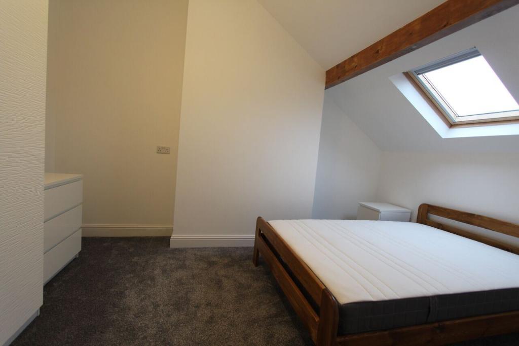 Flat 2 Bedroom.jpg
