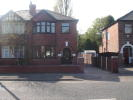 3 bedroom semi detached home to rent in Alexandra Road South...