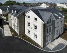 2 bedroom new Apartment in Bridge Street, Garstang...