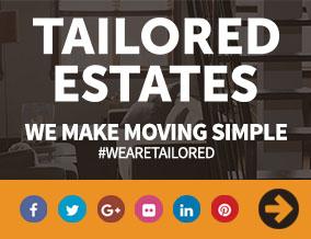 Get brand editions for Tailored Estates, Battlesbridge