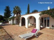 5 bedroom Detached home in Algarve, Santa Barbara