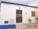 1 bed Town House in Algarve, Santa Barbara