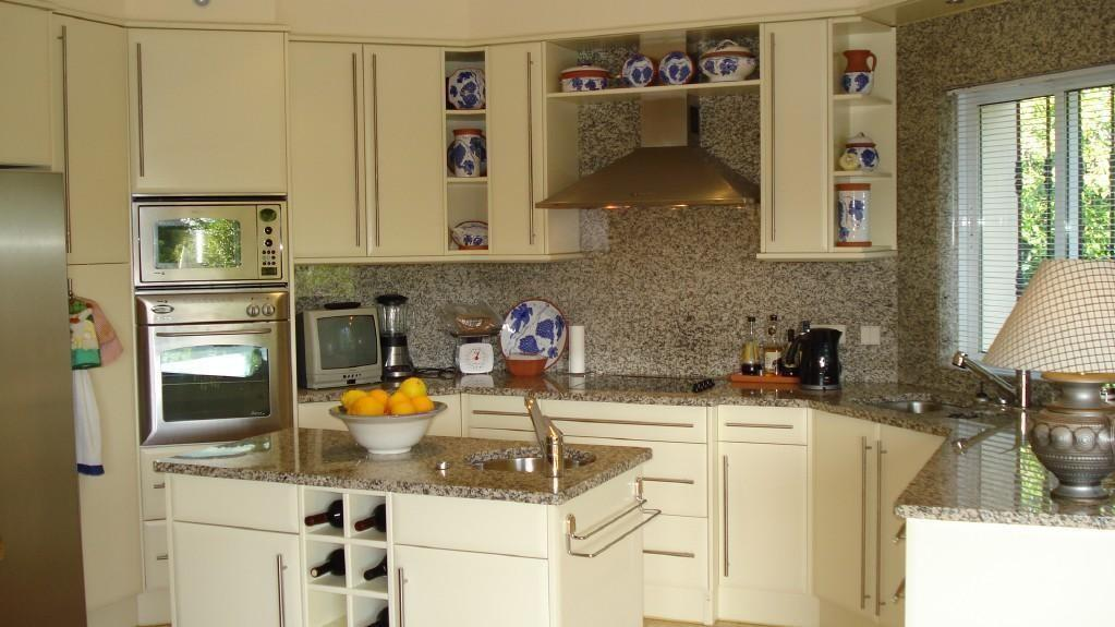 beige odd shape kitchen design ideas photos inspiration