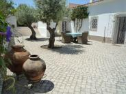 3 bedroom Villa in Algarve...