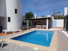 Villa in Algarve, Olhão