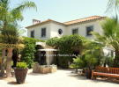4 bed new development for sale in Algarve, Santa Barbara