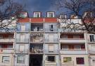 3 bed Duplex for sale in Vila Real de Santo...