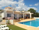 new development in Algarve, Estói
