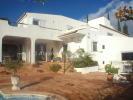 Detached Villa for sale in Estói, Algarve