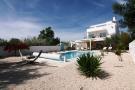 Villa in Tavira, Algarve