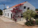 6 bedroom Detached Villa for sale in Paderne, Algarve