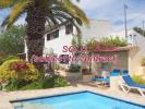Loulé Detached property for sale